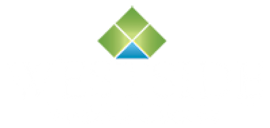 Westside Windows and Doors