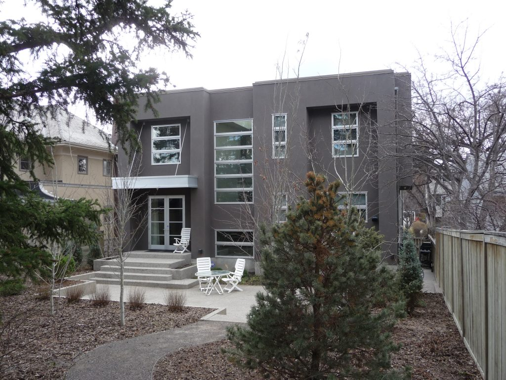 Westside Windows and Doors has been providing high quality Windows and Doors to the Alberta residential and commercial market for over 35 years. & Westside Windows and Doors \u2013 Windows and Doors Specialist Calgary ...