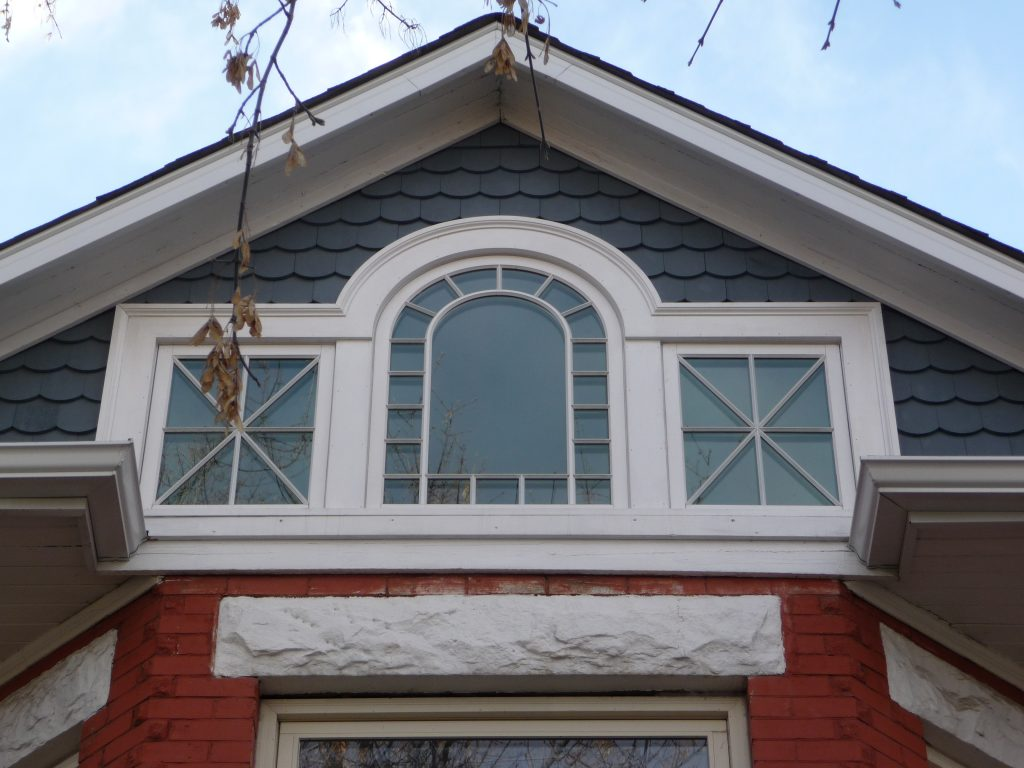 Awesome Westside Windows And Doors Has Been Providing High Quality Windows And Doors  To The Alberta Residential And Commercial Market For Over 35 Years.